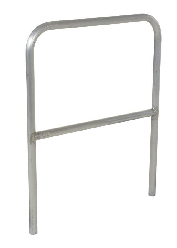 """Aluminum Safety Railing 36"""" Long"""