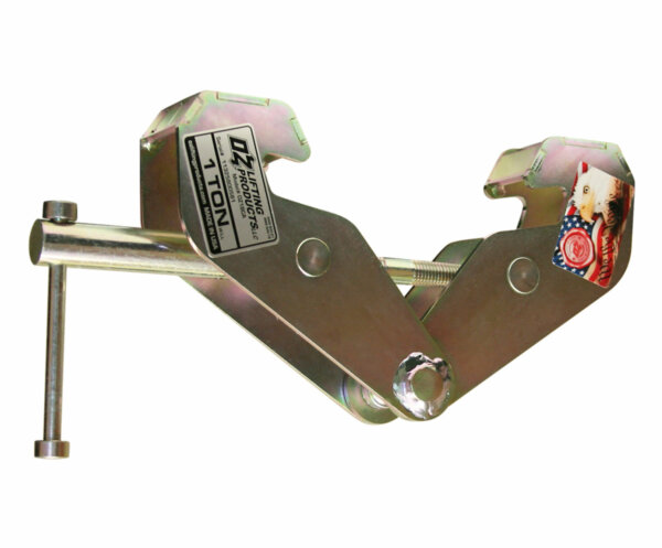 1 Ton Beam Clamp