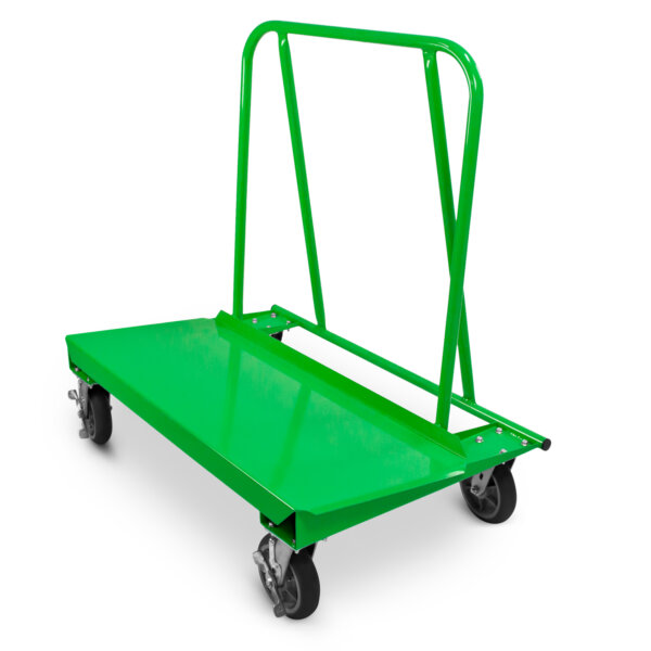 NWD-22XL Utility Cart without casters