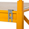 Corner Truss Bracket Replacement for Classic and Elite Scaffolds