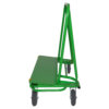 NWD-234 Drywall Cart with casters