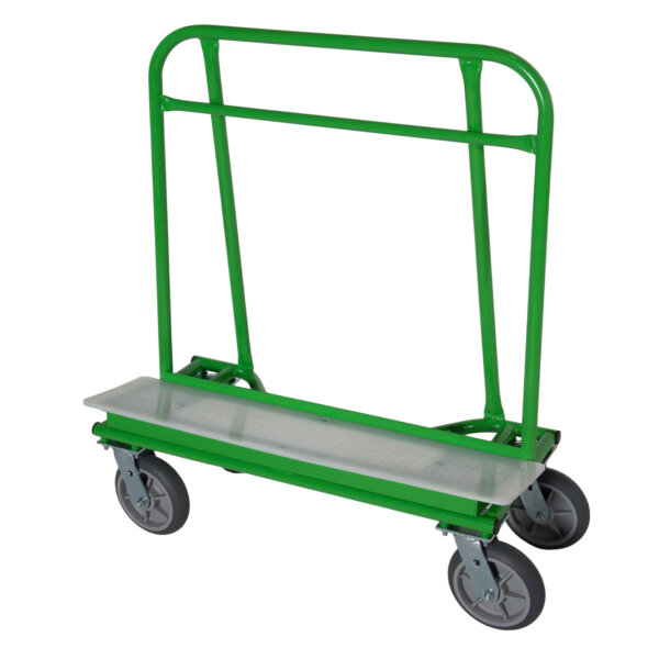 NWD-R11 Residential Cart without casters