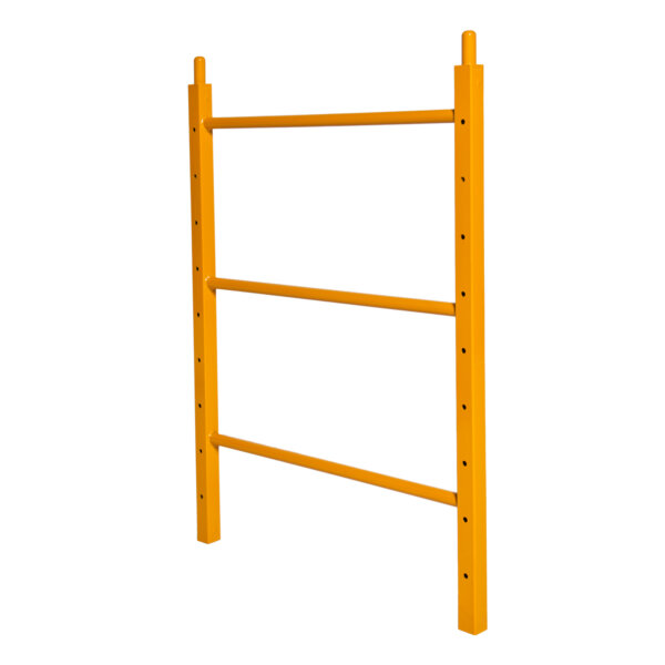 Classic and Elite Replacement Half Ladder