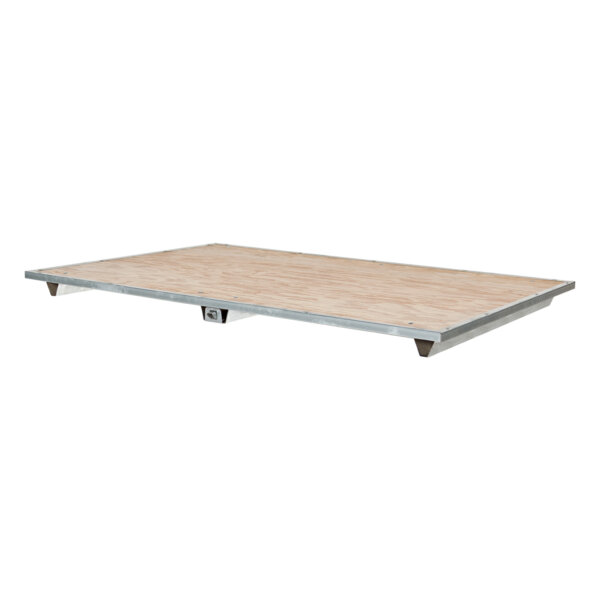 Replacement Platform for #440 Elite Scaffolds