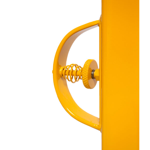 Replacement Positive Engagement Lock for Classic and Elite Scaffolds