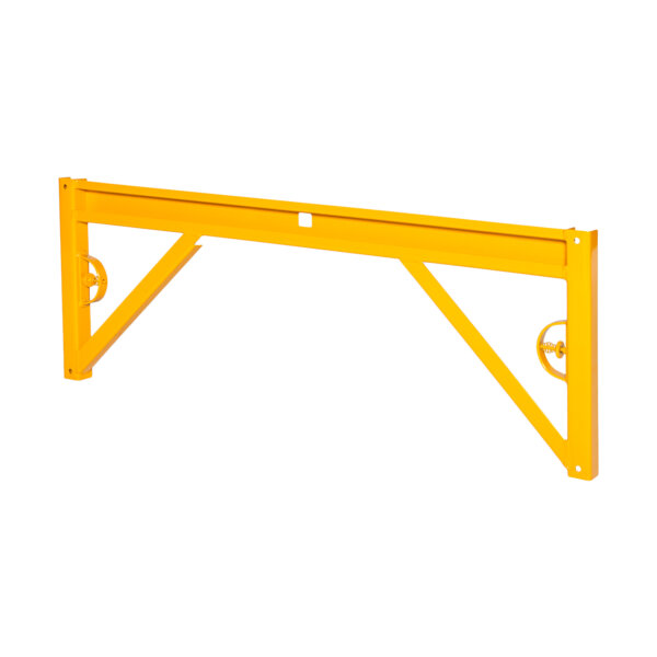 4' Scaffold Truss for 440 and 640 Series