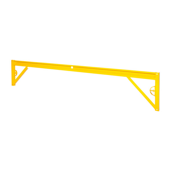 8' Scaffold Truss for 480 and 680 Series