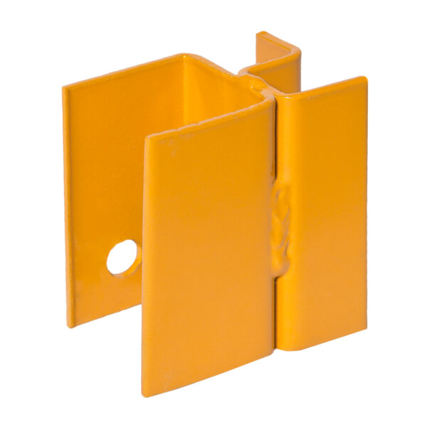 Toe Board Bracket for Classic and Elite Scaffolds
